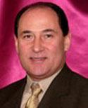 John Pugliese