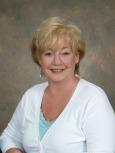 Judy Rush