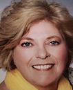Stephanie Moir