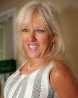 Kathy Yinger