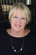 Lori Englebrook