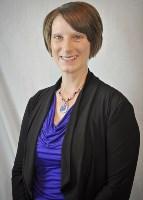 Kristi Davidson