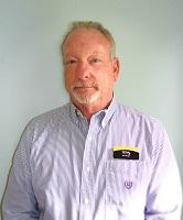 Bob Kluge