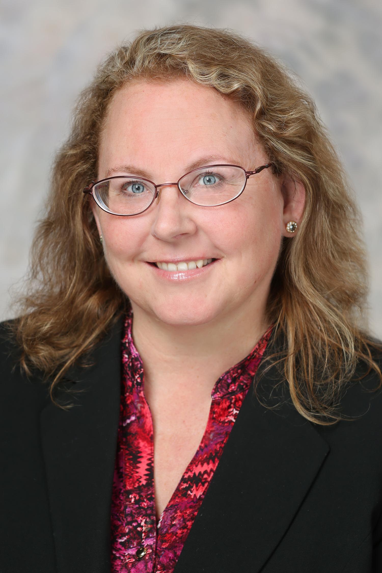 Kelly Titus