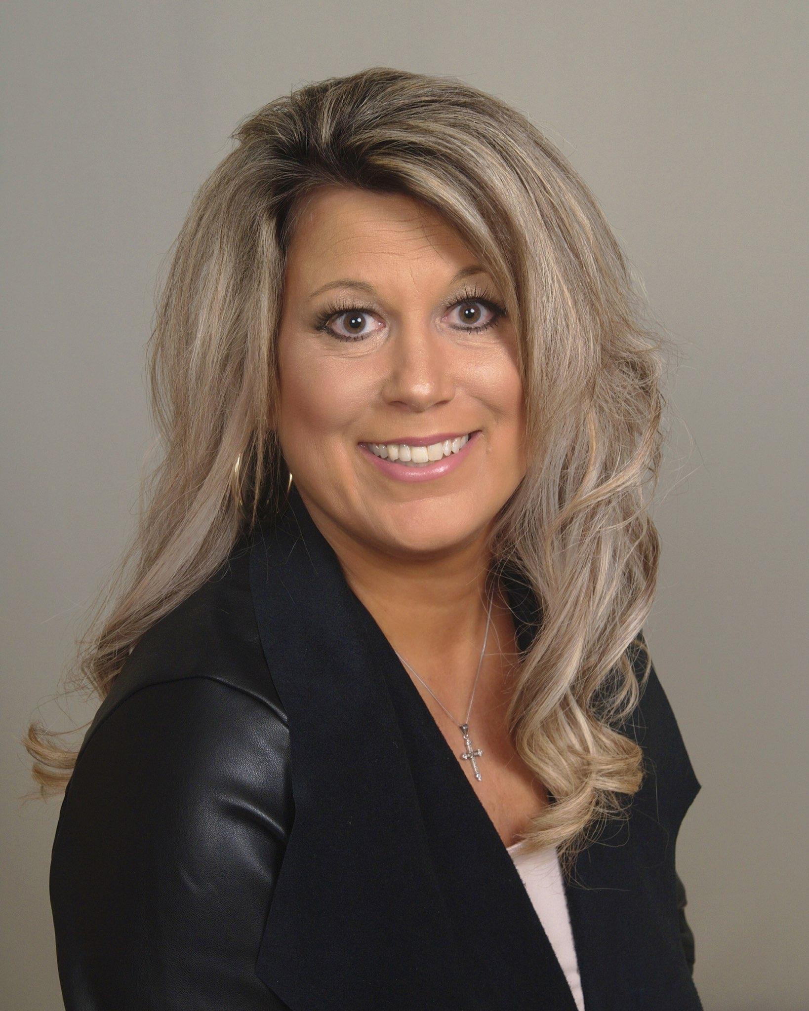 Debbie Ciccone